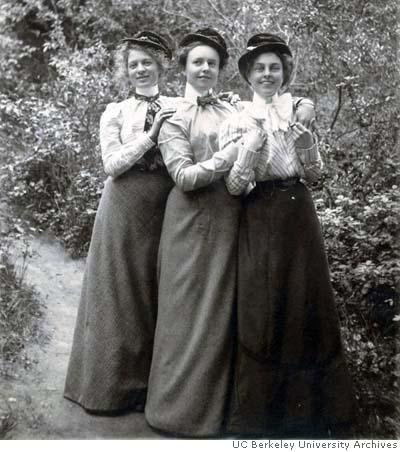 1900+fashion