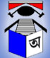 SSA TET Assam Recruitment 2012 Notification Form