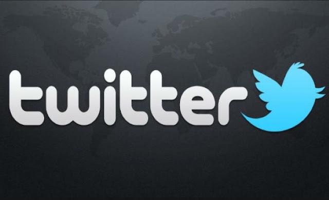 تويتر أكبر معجبي يوتيوب