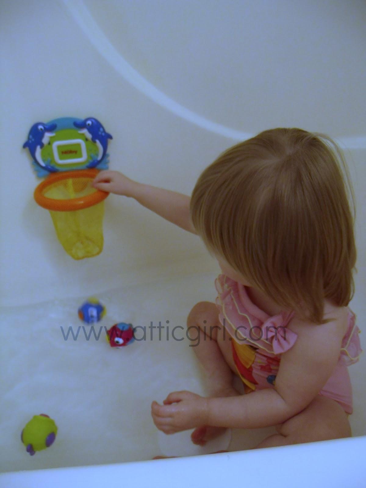 Nuby, bath toys