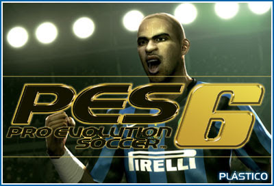 Download Download Update PES 6 Option File Januari 2012 -  iBactiar