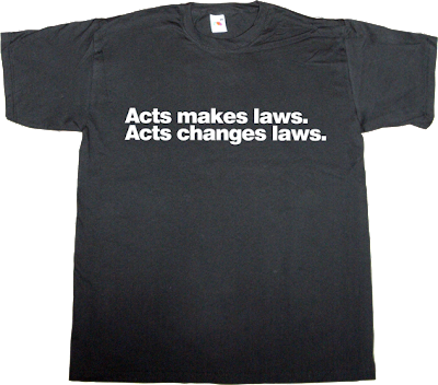 useless Politics activism internet 2.0 useless capitalism useless economics Anarchy t-shirt ephemeral-t-shirts
