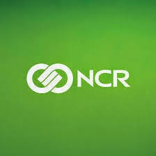 NCR Corporation jobs for freshers