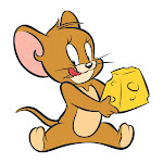 Gambar-Gambar Kartun Tom and Jerry Terkeren