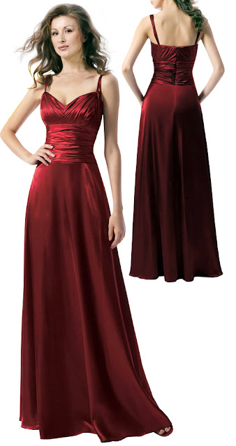 best dresses for party