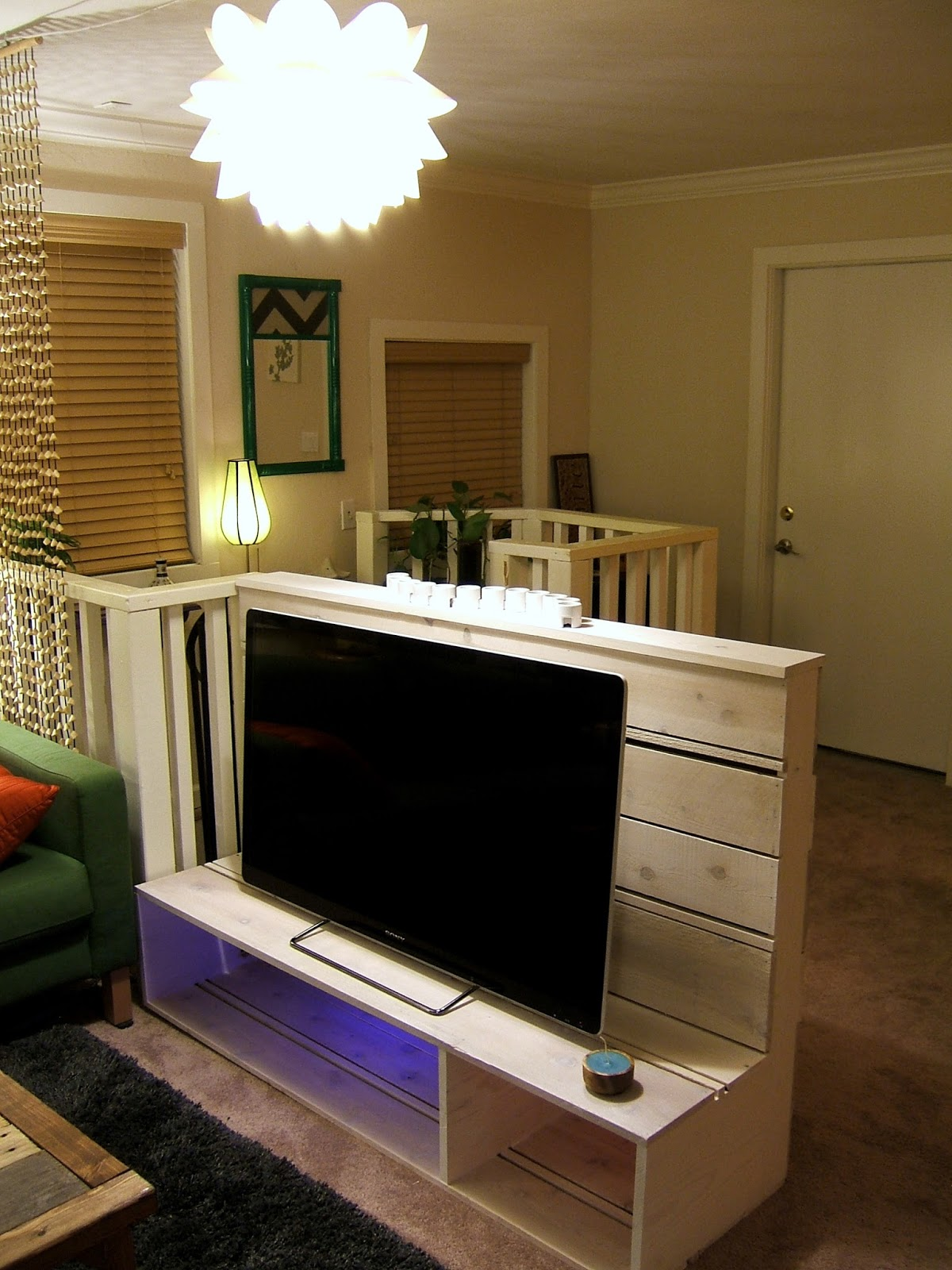 so that back service panel i talked about here it is in. Black Bedroom Furniture Sets. Home Design Ideas