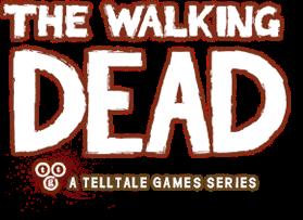 The Walking Dead videogames - Nuove immagini
