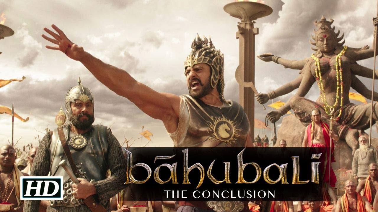 Prabhas Upcoming Movies List 2016 2017 Release Dates