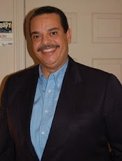 Felipe Polanco (Boruga)