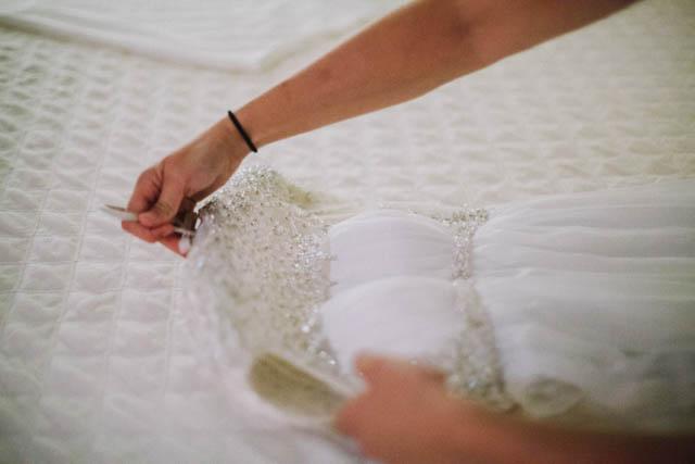 boda mallorca wedding dress vestido novia invitada blog atodoconfetti