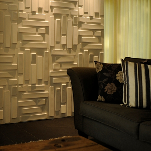 Bricks-Wall-Design-2