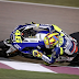 DOWNLOAD VIDEO MOTO GP QATAR