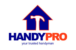 Meet the Cincinnati Handyman