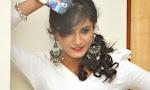 Smithika Acharya latest stylish photo shoot-thumbnail