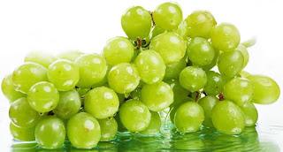 Elige productos verdes