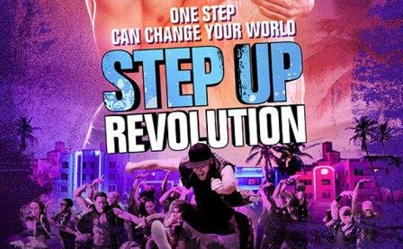 step-up-revolution-poster-thumb.jpg