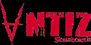 antiz skateboards ©