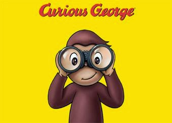 http://serialnet.pl/serial-online/1-1812/curious-george