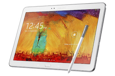 SAMSUNG GALAXY NOTE 10.1 2014 FULL TABLET SPECIFICATIONS SPECS DETAILS FEATURES CONFIGURATIONS