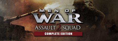 men-of-war-assault-squad-2-pc-cover-sales.lol