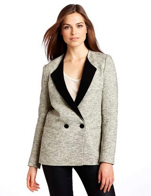 фото піджаки жіночі