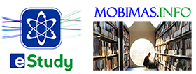 eStudy Resources | mobimas.info
