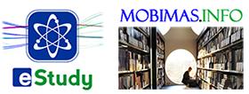 eStudy Resources | mobimas.info