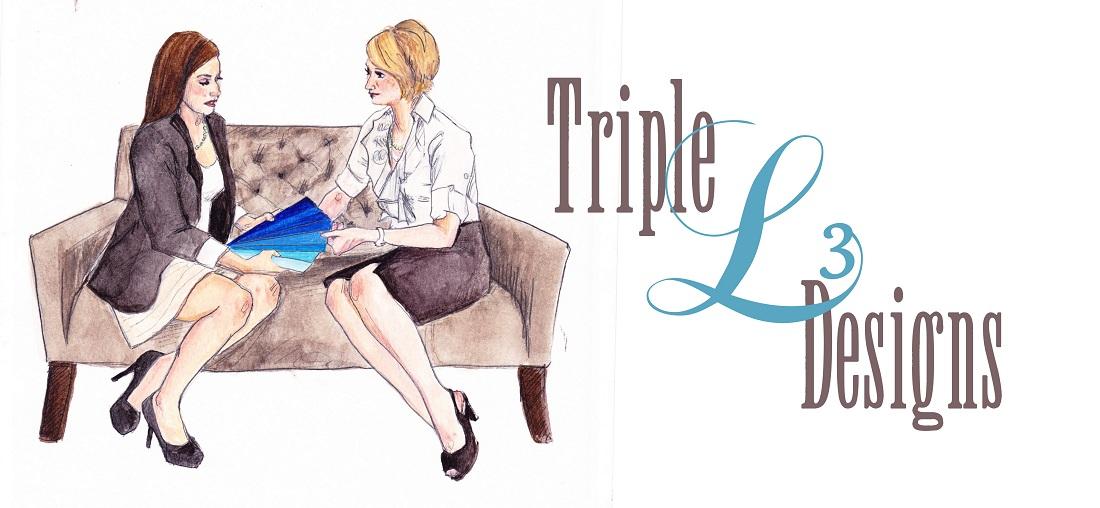Triple L Designs
