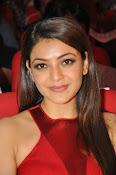 Kajal agarwal latest glam pics-thumbnail-11