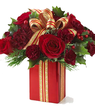 Flowers Delivery - Send Flowers - Sending Flowers