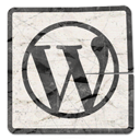 Download Icones Wordpress-icon