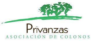 Privanzas