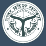 UPSSSC Recruitment 2015 for 2831 Consolidation Accountant Posts Apply Online at upsssc.gov.in
