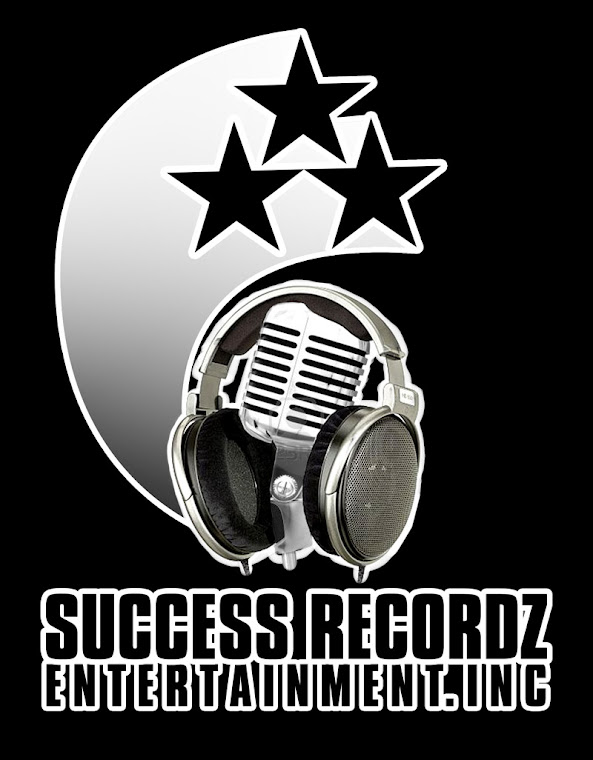 Success Recordz Entertainmet.Inc