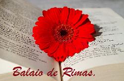 Banner do meu blog pessoal