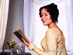 Women Behaving Badly: Does Jane Austen teach us how to live? Emphatically no, says Jill Kitson