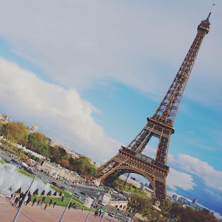 法国 France