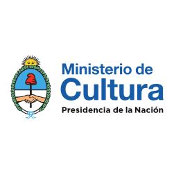 Ministerio de Cultura-Presidencia de la Nación