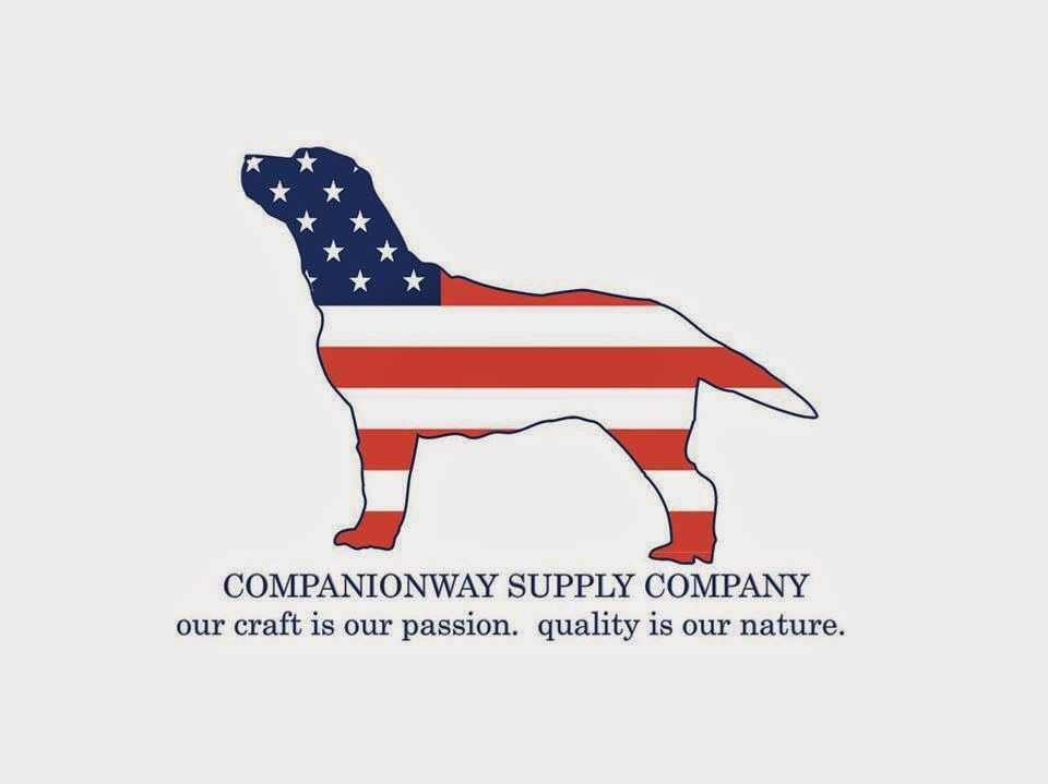 Companionway Supply Co.