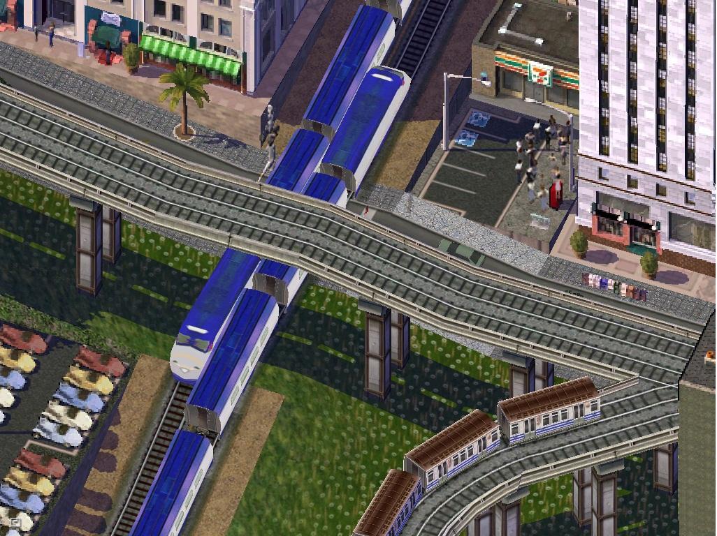 LRT2.jpg