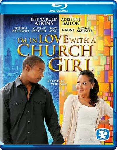 Me Enamoré de una Chica Cristiana 1080p HD Latino