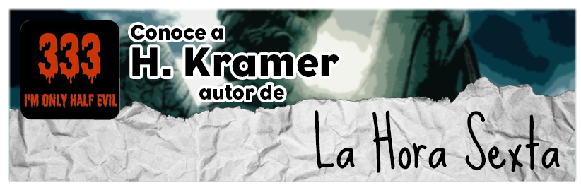 http://trancedeletras.blogspot.mx/2015/04/nuevos-talentos-h-kramer-autor-de-la.html