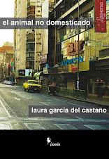 Colección Música del Lugar. /// Nº 10