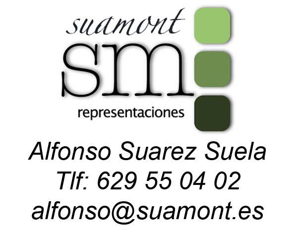 Suamont