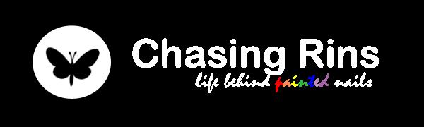 Chasing Rins