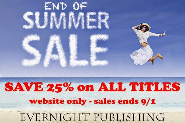 http://www.evernightpublishing.com/pages/Elyzabeth-M.-VaLey.html
