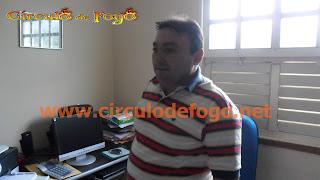 http://3.bp.blogspot.com/-EZbumfI9ZAM/TntiwclC2bI/AAAAAAAABBs/T0DdbJERN1Q/s1600/Iramar+CDF.JPG