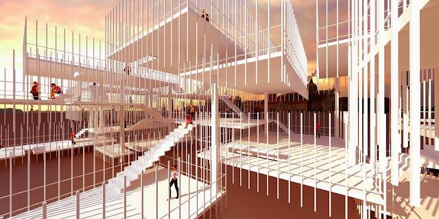 05-ArchTriumph-Venice-Biennale-Pavilion-2013-Competition-Winners