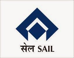 SAIL Burnpur Recruitment 2014 – Apply Online for 473 Vacancies