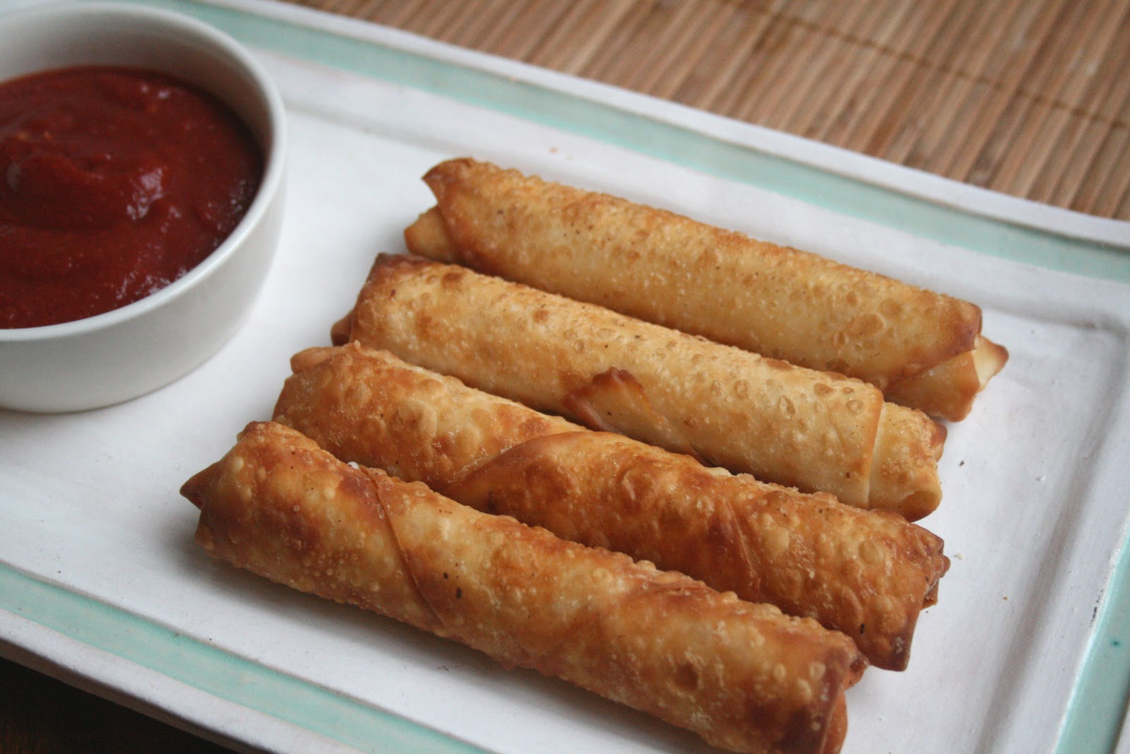 fried egg and parmesan cheese home fried cheese sticks recipe recipe ...